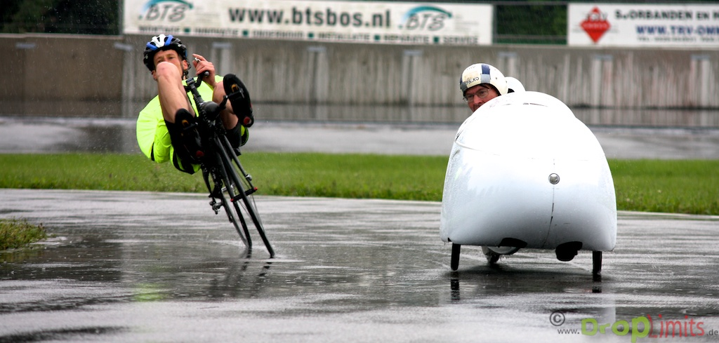 files/Droplimits/photos/Rennen/Cyclevision 2012/Infield/IMG_0531.jpg